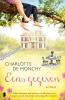 <b>Charlotte de Monchy</b>,Eens gegeven