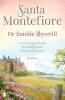 <b>Santa  Montefiore</b>,De familie Deverill