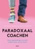 Ivo  Brughmans, Silvia  Derom,Paradoxaal coachen