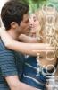 <b>C. Ziegesar</b>,Gossip Girl 9 Altijd dichtbij tv-editie