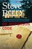 Steve  Berry,De Jefferson code