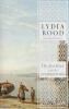 <b>Lydia  Rood</b>,De dochter van de zeemeermin