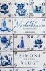 <b>Simone van der Vlugt</b>,Nachtblauw