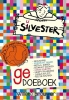 <b>Willeke  Brouwer</b>,Silvester (ge)doeboek