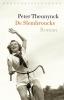 <b>Peter  Theunynck</b>,De Slembroucks