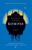 <b>Mathias  Énard</b>,Kompas