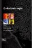 <b>S.K.  Thoden van Velzen, P.R.  Wesselink, M.J.H. de Cleen</b>,Endodontologie