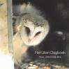 <b>Paul Christiaan  Bos</b>,Het uilen dagboek