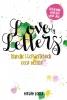 <b>Mirjam  Looij</b>,Loveletters Loveletters