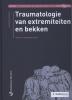 <b>Hendries  Boele</b>,Traumatologie van extremiteiten en bekken