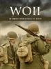 <b>David  Boyle</b>,De Tweede Wereldoorlog in foto`s  + 2 DVD`s