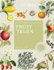 <b>Kay  Maguire</b>,De Kew Gardener`s gids voor Fruit Telen