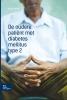 <b>R.  Holtrop</b>,De oudere pati&euml;nt met diabetes mellitus type 2