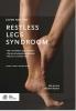 ,Leven met het Restless Legs Syndroom