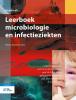 ,Leerboek microbiologie en infectieziekten