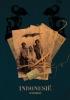<b>Anke  Landweer</b>,Reisdagboek Indonesië