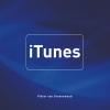 <b>Pieter van Groenewoud</b>,iTunes
