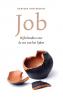 Gertjan  Oosterhuis,Job
