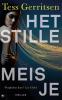 Tess  Gerritsen,Het stille meisje