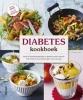 Matthias  Riedl,Diabetes kookboek