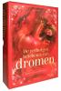 Rose  Inserra,De verborgen betekenis van dromen - Boek en kaartenset