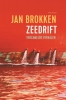 Jan  Brokken,Zeedrift