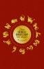 Neil  Somerville,Jouw Chinese horoscoop voor elk jaar