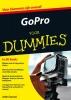 John  Carucci,GoPro voor Dummies