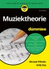 <b>Michael  Pilhofer, Holly  Day</b>,Muziektheorie voor Dummies