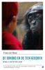 Frans de Waal,De bonobo en de tien geboden
