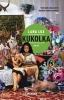 <b>Lana  Lux</b>,Kukolka