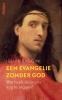 Julian Baggini,Een evangelie zonder God