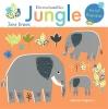 Jane  Ormes,Dierenfamilies: Jungle