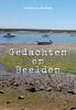 <b>Vincent van den Berg</b>,Gedachten en Beelden