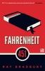 Ray  Bradbury,Fahrenheit 451