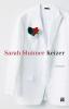 <b>Sarah  Sluimer</b>,Keizer