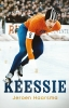 <b>Jeroen  Haarsma</b>,Keessie