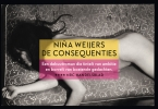 Niña  Weijers,De consequenties DL