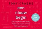 Tony  Crabbe,Een nieuw begin