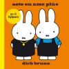 <b>Dick  Bruna</b>,Aeta en ame Pl?s