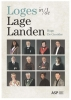 <b>Hugo  De Cnodder</b>,Loges in de lage landen