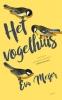<b>Eva  Meijer</b>,Het vogelhuis