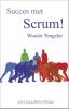 <b>Wouter  Tengeler</b>,Succes met scrum