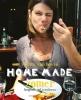 <b>Yvette van Boven</b>,Home Made Zomer