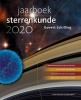 <b>Govert  Schilling</b>,Jaarboek sterrenkunde 2020