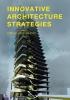 Simos  Vamvakidis,Innovative Architecture Strategies