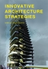<b>Simos  Vamvakidis</b>,Innovative Architecture Strategies