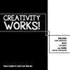 <b>Coen  Luijten, Joris van Dooren</b>,Creativity Works!