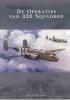 N.  Geldhof,De Operaties van 320 Squadron