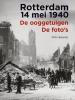<b>Frits  Baarda</b>,Rotterdam 14 mei 1940